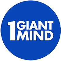 1Giant-mind_logo