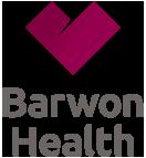 barwon-health-logo