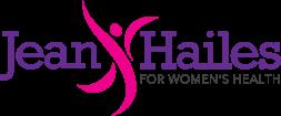 jean-hailes-logo