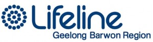 lifeline-geelong-logo
