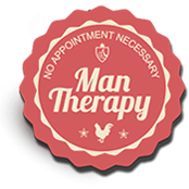 mantherapylogo