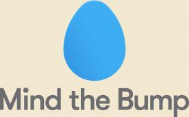 mindthebump-logo