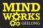 mindworks-geelong-logo