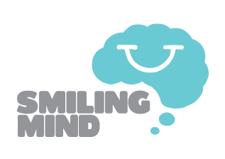 smiling-mind-logo