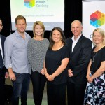 Healthy Minds Geelong Launch