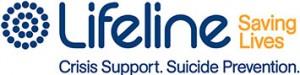 Lifeling-logo