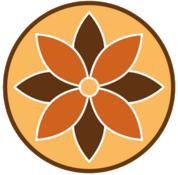 Conscious-logo