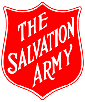 Salvos-Shield-logo