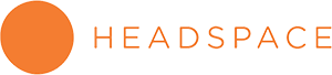 headspace-logo-international