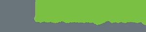 headspace-logo
