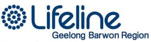 lifeline-geelong-logo