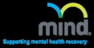 mind-australia-logo