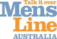 talk-it-over-mensline-logo