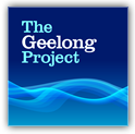 the-geelong-project-logo