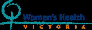 whv-logo